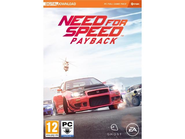 need for speed payback ps4 price philippines