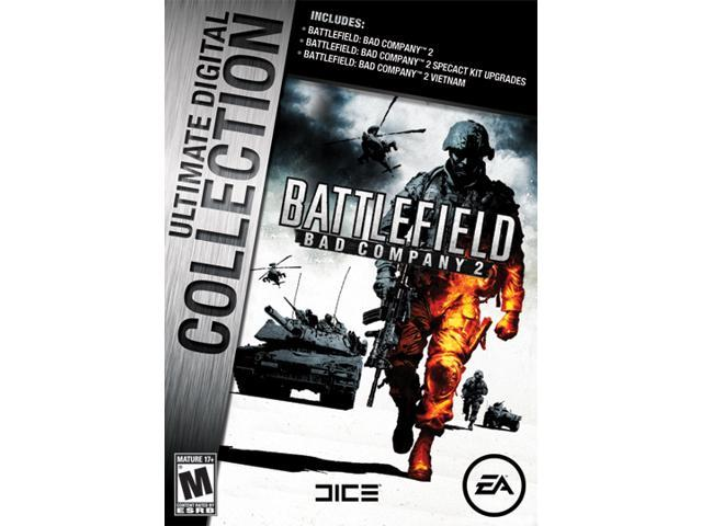 Battlefield bad company 2 game save editor xbox 360 download gta 2 game setup