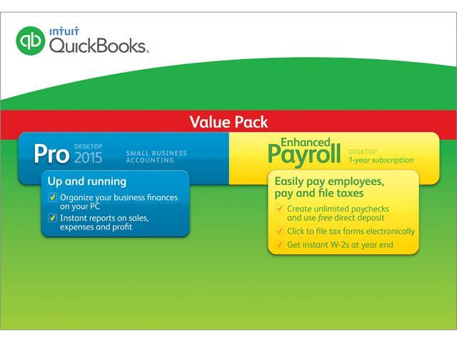 Quickbooks enterprise 13 0 download | Download QuickBooks Desktop
