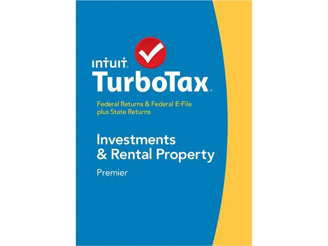 turbotax business coupons - frys deals black friday
