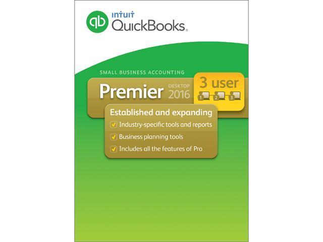 quickbooks 2016 download