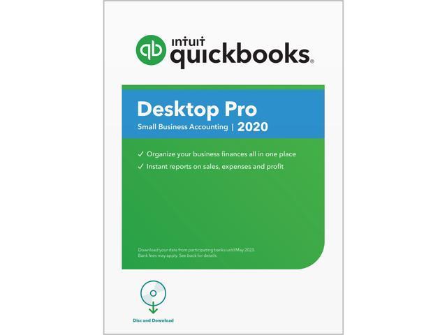 Buy Oem Quickbooks Desktop For Mac 2019