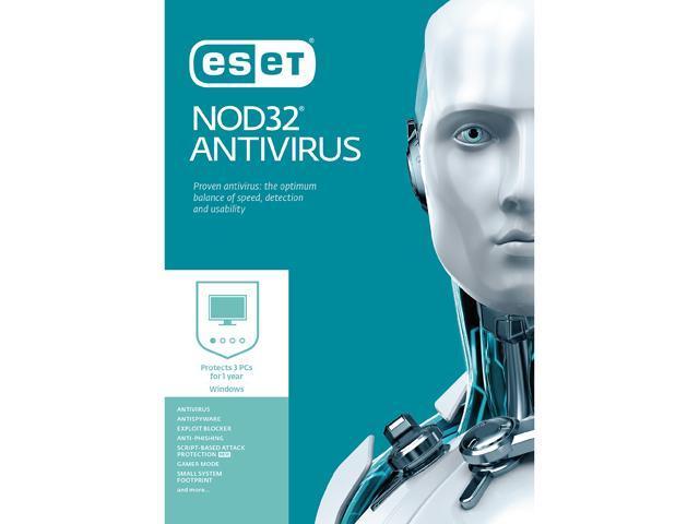 eset nod32 antivirus download for pc