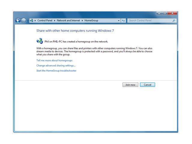 Microsoft Windows 7 Professional 32-bit 1-Pack for System Builders -  Newegg com