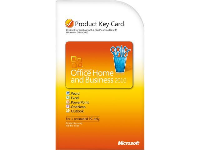 how to buy product key for microsoft office 2010