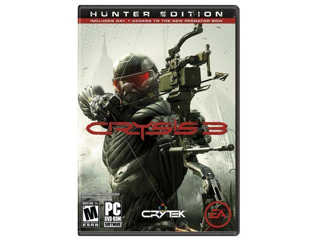 crysis 3 game free download for pc full version kickass
