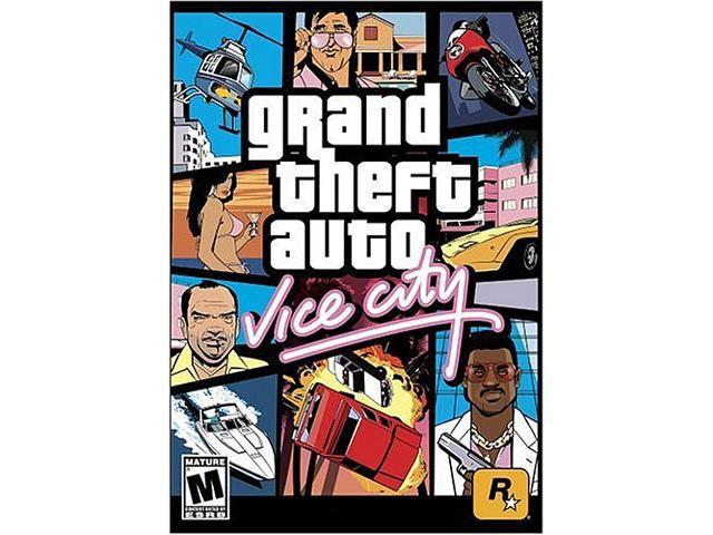 download free license key for gta vice city