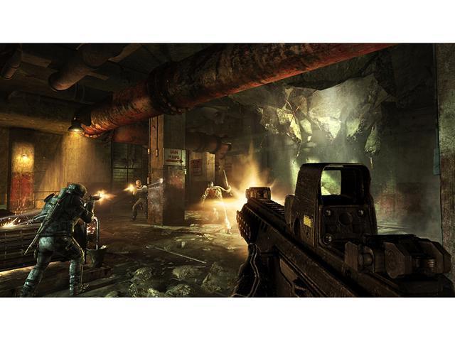 Tom Clancy's Rainbow Six Siege - PC - Newegg com