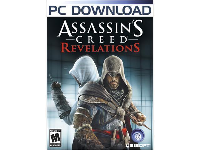 assassins creed brotherhood uplay activation code free