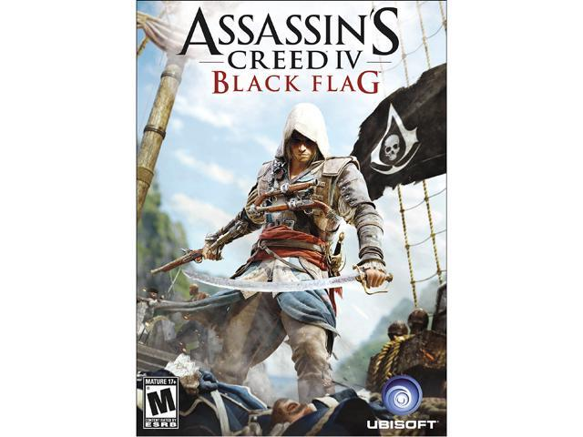 assassins creed black flag freedom cry code