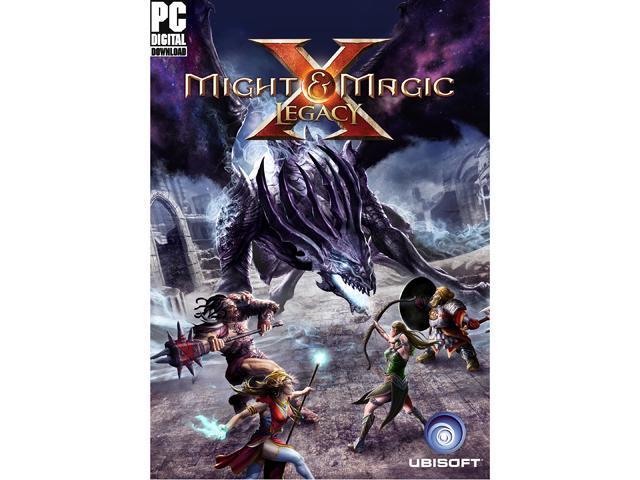 Download magic knight rayearth ova.