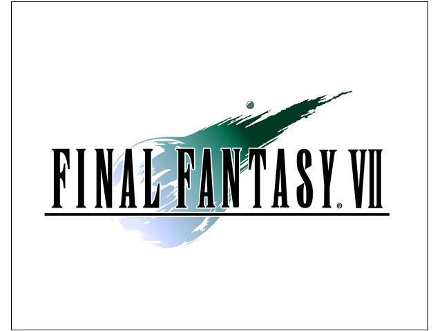 FINAL FANTASY VII [Online Game Code] - Newegg com
