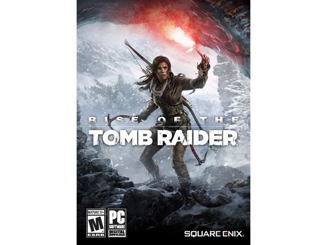 rise of the tomb raider activation product key free download