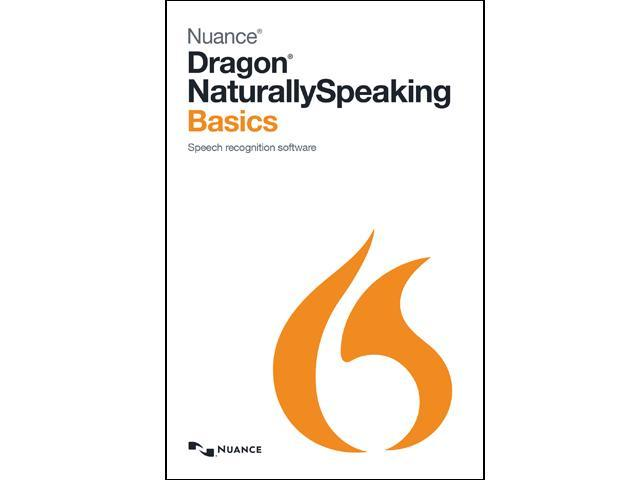 dragon naturallyspeaking 13 premium french download
