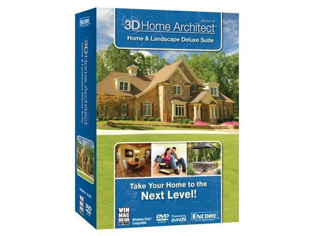 Free home design software for mac.