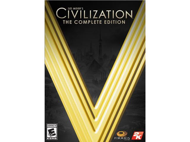 Sid meiers civilization v the complete edition online game code sid meiers civilization v the complete edition online game code fandeluxe Gallery