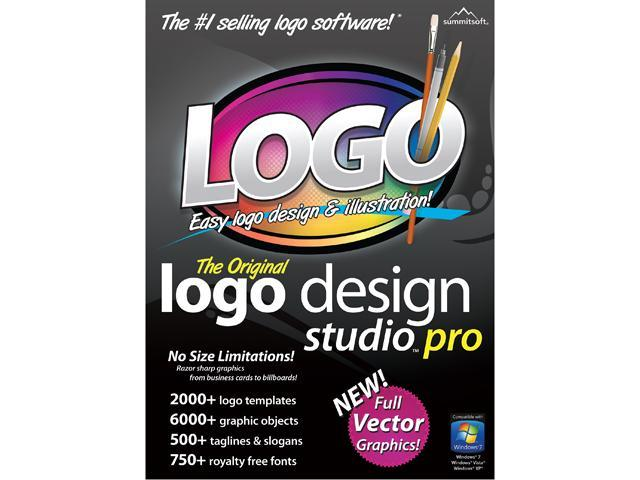 Summitsoft logo design studio pro vector windows download summitsoft logo design studio pro vector windows download reheart Choice Image