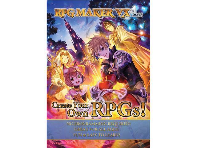 rtpe.exe rpg maker 2000 download