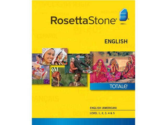 Rosetta stone polish level 1 27850win b&h photo video.