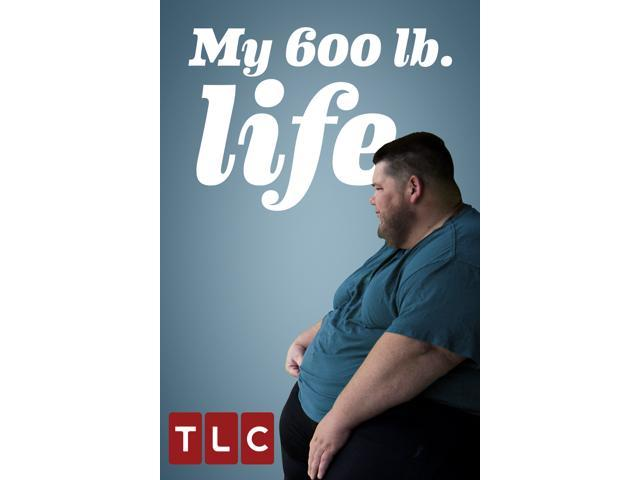 My 60lb Life Season 60 Episode 60 Moments Of Truth [HD] [Buy Impressive Truth Of Life Images In Hd