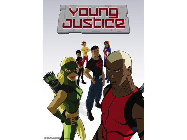 young justice download mp4