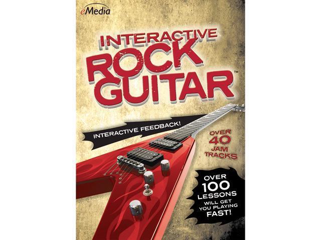 Rock star clipart free download clip art on rock guitar clip art.