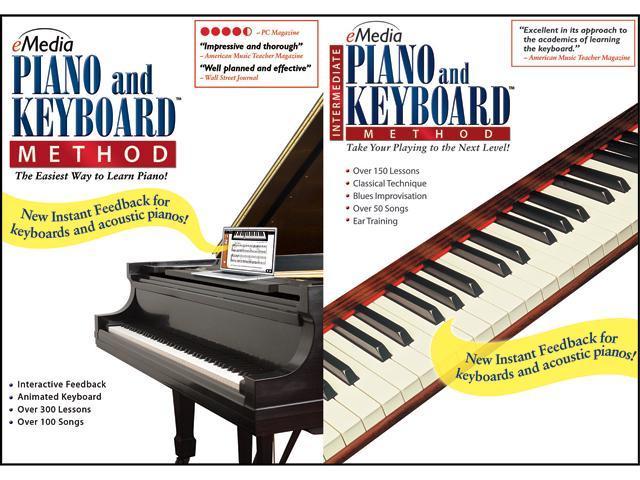 Download piano keyboard for mac computer