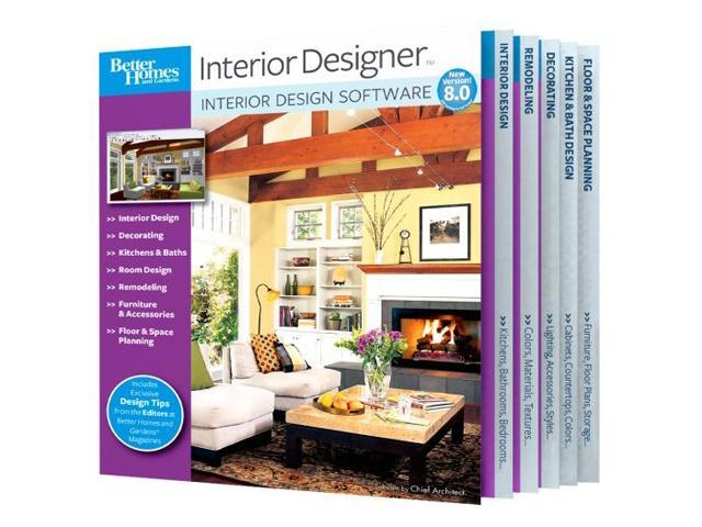 Chief architect better homes and gardens interior designer - Better homes and gardens interior designer ...