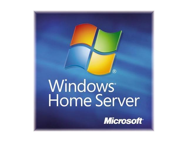best free antivirus for windows home server 2011