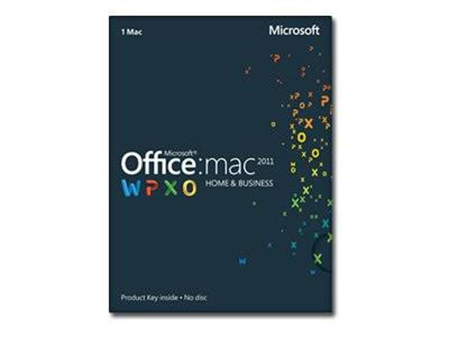 microsoft office 2011 product key not working