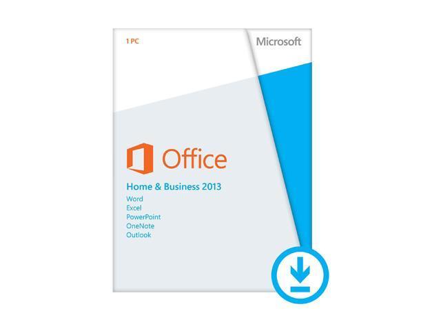 microsoft office h&b 2013 iso