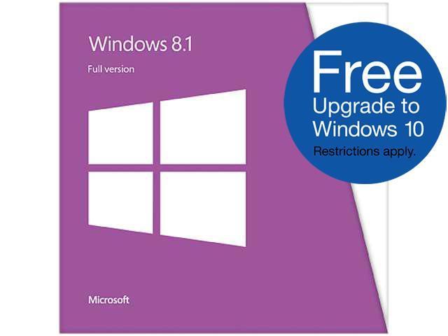 windows 8.1 full version download