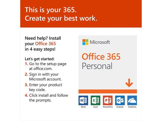 Add License Key To Office 365
