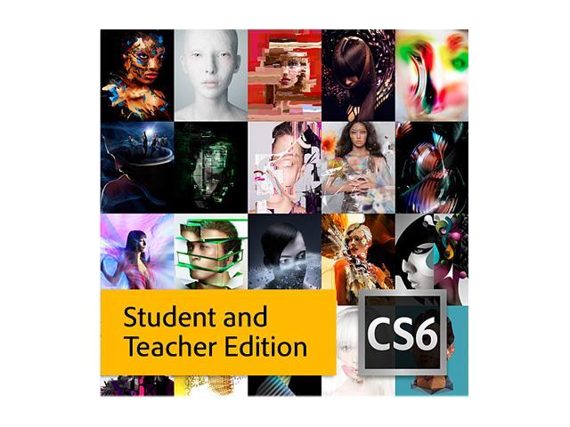 Installing Adobe Creative Cloud for Student Personal Use – Emerson IT Help Desk