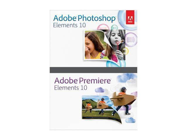Photoshop Elements 11 & Premiere Elements 11 Review - DigitalCameraReview