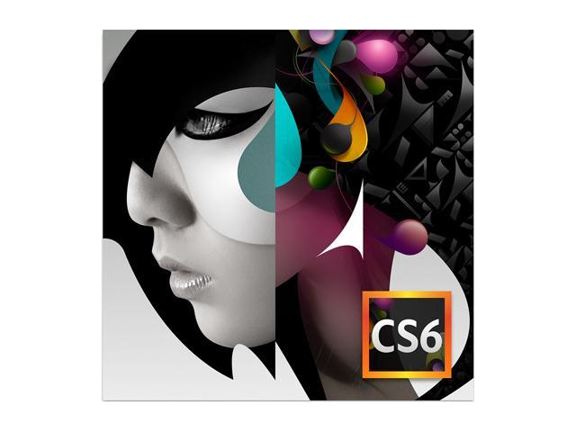 adobe suite cs6 price south africa