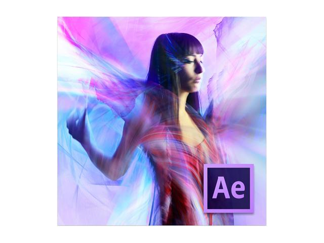 after effects cs6 download free full version