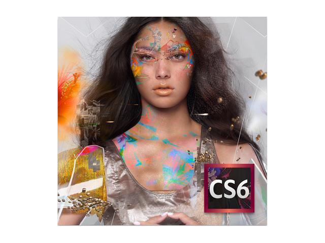 Adobe Design Web Premium Cs6 For Windows Full Version Download Legacy Version Newegg Com