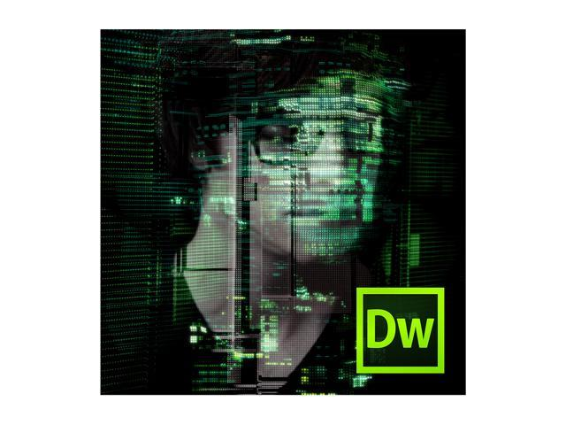 Adobe dreamweaver cs6 serial number generator mac free download