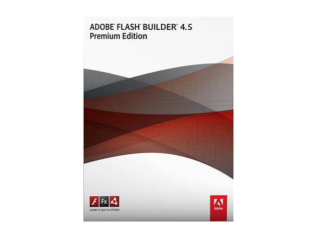 Adobe and Zend Introduce Adobe Flash Builder for PHP | Business Wire