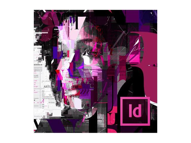 adobe indesign cs6 free download full version for mac