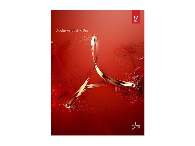 download adobe acrobat xi pro for mac