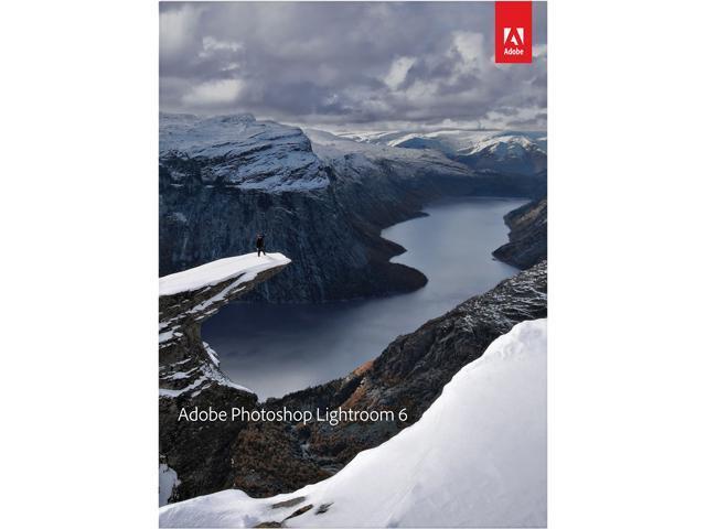 adobe photoshop lightroom 5 mac os скачать торрент