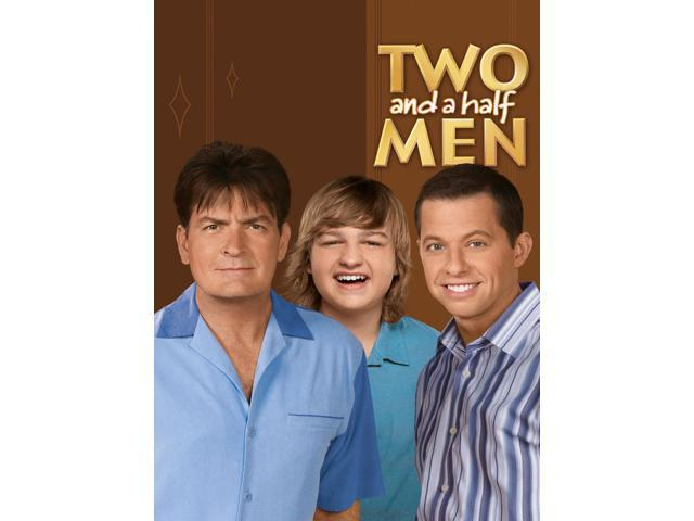 """TWO AND A HALF MEN Charlie Sheen Novelty Wall Clock 7/"""""""