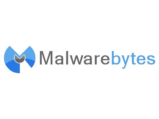 malwarebytes endpoint security for business download