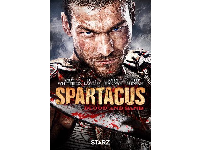 spartacus season 1 episode 1 download kickass