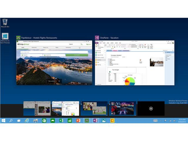 Windows 10 Pro 64-bit - OEM - Newegg com
