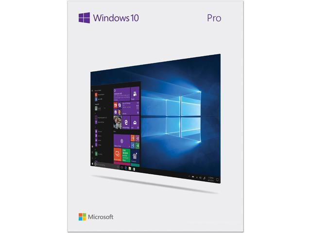 descargar windows 8.1 ultima version español gratis 32 & 64 bits