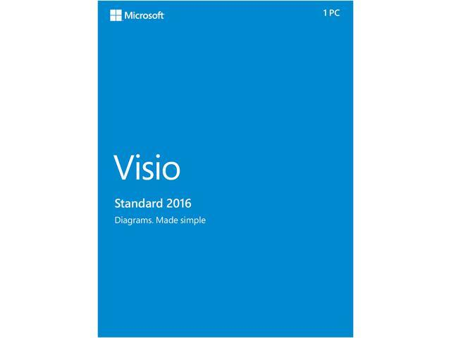 Microsoft visio 2007 enterprise product key | Find your product key