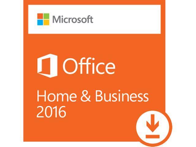 download office 2016 language pack arabic 64-bit